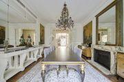 Paris 16e – Place Victor Hugo – Superbe appartement familial - photo6