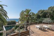 Proche Cannes - Domaine de Santa Lucia - photo3