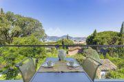 Saint Tropez - Villa avec vue mer - photo2