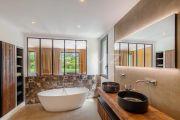 Недалеко от Экс-ан-Прованс - Великолепный современный дом с красивыми панорамными видами - photo10