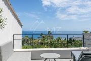 Cannes Eden - 180° panoramic sea views - photo6