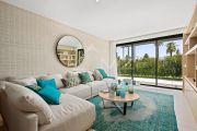 Канны - Montrose - Апартаменты в новом элитном жилом комплексе - photo2