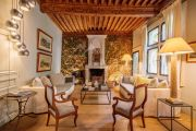 Avignon - Artist's house - photo2