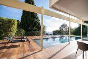 Villefranche-sur-Mer - Excquisite contemporary villa - photo4