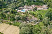 Close to Saint-Paul de Vence - Luxurious Villa - photo9