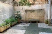 Aix-en-Provence - Commercial walls - photo8