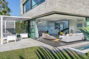 Cap d'Antibes - Contemporary villa close to beaches - photo3