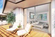 Penthouse - Proche Cannes Centre - photo6