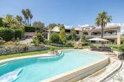 Villa Nice : Pessicart ill - photo18