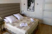 Cannes - Quai Saint Pierre - Top floor apartment - photo17