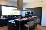 Superb contemporary property sea view Cassis - photo12