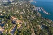 Proche Cannes - Demeure exceptionnelle - photo2