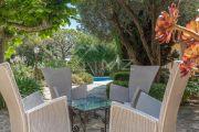 Antibes - Delightful provençal property - photo11