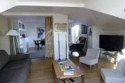 Cannes - Quai Saint Pierre - Appartement au dernier étage - photo32