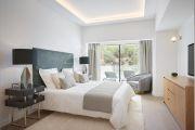 Канны - Калифорни - Великолепная квартира с отделкой класса люкс - photo7