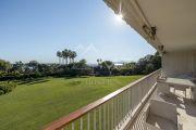 Канны - Калифорни - Великолепная квартира в престижной резиденции с видом на море - photo12
