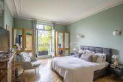 Париж 7-й - Дом Инвалидов - 4-комнатная квартира 240 м2 на высоком этаже - photo14
