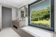 Saint-Paul de Vence - Sumptuous contemporary property - photo9