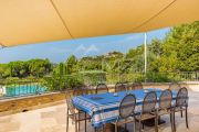 Les Baux de Provence - Exceptional property with panoramic views - photo11