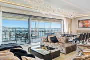 Cannes - Duplex 4 chambres - photo4
