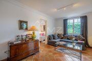 Proche Saint-Tropez - Villa provençale - photo5
