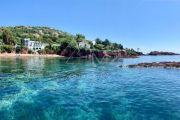 Proche Cannes - Villa pieds dans l'eau - photo2