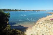 Italy - Porto Cervo - Magnificent villa with sea view - photo2
