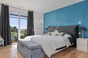 Рядом с Каннами - Вилла с 4 спальнями - Манделье Капиту - photo7