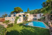 Grimaud  - Villa with panoramic sea view - photo2