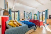 Proche Les Baux-de-Provence - Superbe villa contemporaine - photo5
