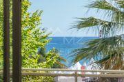 Cannes - Croisette - Apartment facing the Palais des Festivals - photo13