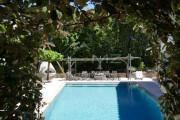 Saint-Tropez - Property ideally located - photo2