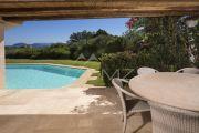Italy - Porto Cervo - Villa with amazing sea view - photo3