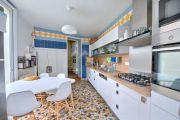 Cabourg - Villa de charme au coeur de la ville - photo7
