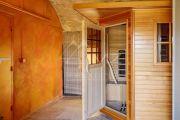 Люберон - Восстановленный фермерский дом 18 века - photo10