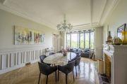 Париж 7-й - Дом Инвалидов - 4-комнатная квартира 240 м2 на высоком этаже - photo6