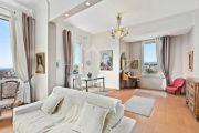 Cannes - Montrose - Dans un immeuble bourgeois - photo2