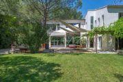 Close to Aix-en-Provence - Magnificient property - photo2