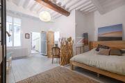 Aix-en-Provence - Appartement en centre ville - photo10