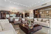 Cannes - Californie - Appartement rénové avec prestations  haute de gamme - photo3