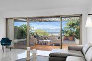 Канны - Калифорни - Квартира с видом на море - photo3