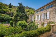 Gordes - Gorgeous property - photo1