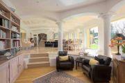 Мужен -Тосканское поместье в - photo5