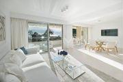 Cannes - Californie - Petite résidence - photo11