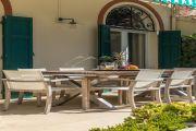 Proche Cannes - Magnifique appartement aux pieds des plages - photo3