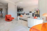Cannes - Croisette - Apartment - photo9