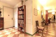 Lyon 6 - Foch - 5 bedroom family appartment. - photo3
