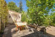 Лурмарен - Очаровательный дом в 5 минутах от деревни - photo22