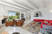 Mougins - Provencal villa with open views - photo4