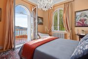 Nice - Mont Boron - Bourgeois villa sea view - photo10